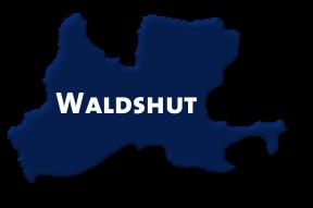 Kreisverband Waldshut